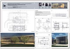 201415_OASA_9_SP2_Arhitektonske_konstrukcije_15