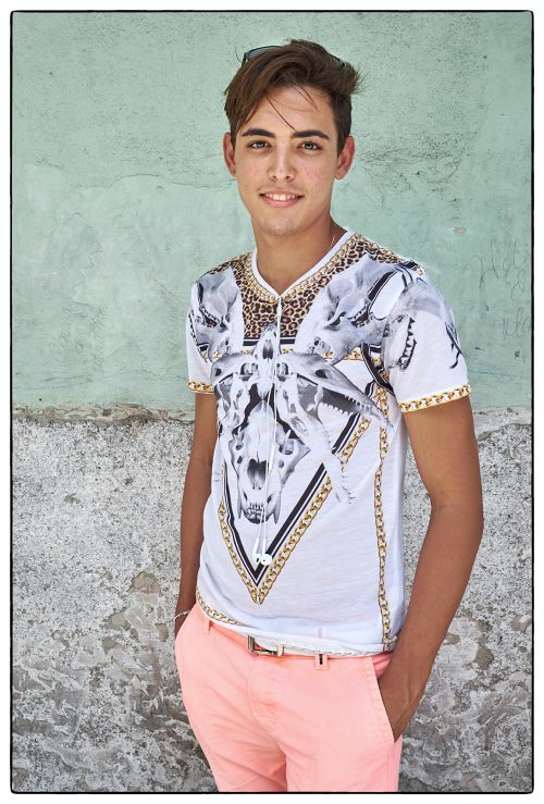 The Worlds Newest Photos Of Cuba And Jeans - Flickr Hive Mind-6701