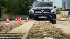 Dni Otwarte SUV Mercedes Witman-03517