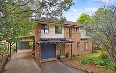 38 Wattle Street, Bowen Mountain NSW