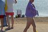 Hay veces que es difícil componer (Cazador de imágenes) Tags: españa woman beach girl female del mar donna mujer spain san cu chica mud candid playa lo murcia pedro bikini baths bain marmenor baño barro spanien menor spagna spanje pagan ragazza lodo schlamm baie spania barros lodos boue spange lopagán pinatar lopagan modderbad namol fangoterapia मिट्टी gyttjebad terapéuticos चिकित्सा