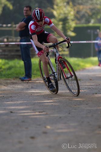 Cyclocross Kasterlee_-170