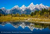 Schwabachers Landing (Michael Pancier Photography) Tags: mountains nature reflections outdoors us scenery unitedstates moose jackson snakeriver wyoming nationalparks americathebeautiful grandteton pinetrees jacksonhole fineartphotography tetonrange naturephotography grandtetonnationalpark americansouthwest travelphotography buckmountain commercialphotography schwabacherlanding naturephotographer editorialphotography mountowen middleteton mountwister southteton michaelpancier michaelpancierphotography staticpeak landscapephotographer fineartphotographer nationalparkphotography michaelapancier americasnationalparks wwwmichaelpancierphotographycom fallinthenationalparks