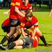 Bredase RC - Junioren (10102015) 006