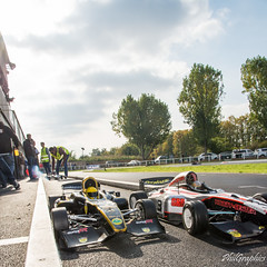 MRTE - Coupe de France Piste 1-5eme - 11.10.2015 - #2-23 (phillecar) Tags: scale race speed training 15 f1 remote nitro gt remotecontrol formule1 formula1 rc coupedefrance évry mrte courcouronne rc94