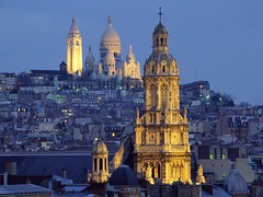 france-sacred-heart-basilica-paris
