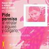 """Pide permiso al hacer fotos a alguien si vas a compartirlas en Internet, sobre todo si son niñ@s #laniñadelatablet • <a style=""""font-size:0.8em;"""" href=""""http://www.flickr.com/photos/69838677@N04/22140219155/"""" target=""""_blank"""">View on Flickr</a>"""