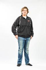 A69D2953-2 (m.hvidsten) Tags: manager gr10 201516 rieleykillian newpraguehighschoolboyshockey201516 newpraguehighschoolboyshockey