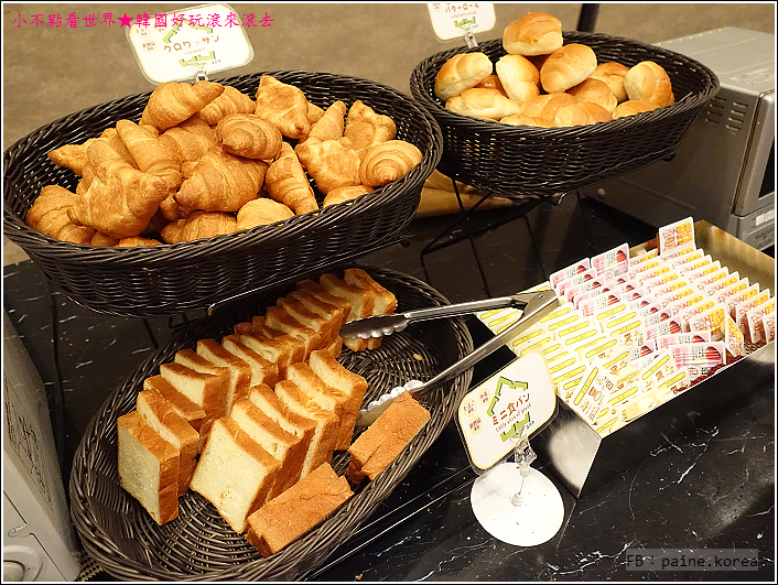 函館花菱溫泉飯店Hanabishi Hotel (106).JPG