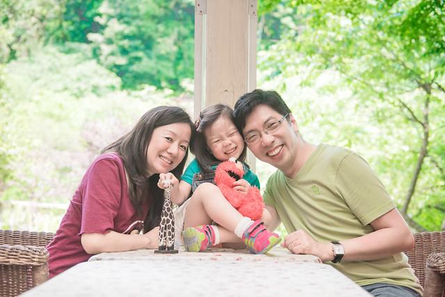 親子寫真,親子攝影,香港親子攝影,台灣親子攝影,兒童攝影,兒童親子寫真,全家福攝影,陽明山親子,陽明山,陽明山攝影,家庭記錄,19號咖啡館,婚攝紅帽子,familyportraits,紅帽子工作室,Redcap-Studio-26