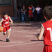 "Alevín Vs Calasanz • <a style=""font-size:0.8em;"" href=""http://www.flickr.com/photos/97492829@N08/22462920717/"" target=""_blank"">View on Flickr</a>"