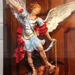 Sunday Morning, Angel thumbnail