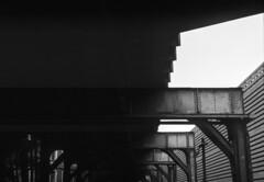 _195 (frostburg) Tags: berlin 35mm agfascala200x contaxax