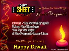 Web (dirt_sheet) Tags: diwali happydiwali happydiwali2015 diwali2015 onlineinfohub searchdailyinfo