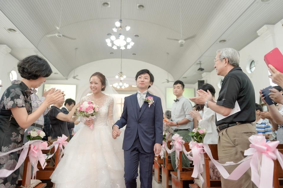 高雄漢來婚禮攝影078