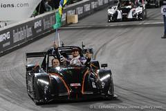 IMG_5397-2 (Laurent Lefebvre .) Tags: roc f1 motorsports formula1 plato wolff raceofchampions coulthard grosjean kristensen priaux vettel ricciardo welhrein