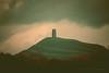 Glastonbury Tor (Neil Parker Photography) Tags: glastonbury somerset hide tor levels glasto reedbed somersetlevels