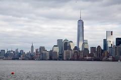 IMG_6980.jpg (Pidgeoncoop) Tags: usa newyork us unitedstates empirestatebuilding statueofliberty pnp oneworldtradecenter xmasnewyear201314