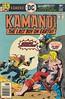Kamandi 42 (micky the pixel) Tags: comics dc comic heft kamandi kamandithelastboyonearth