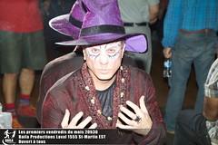 "Danser-Salsa-Halloween-Laval-BailaProductions58 <a style=""margin-left:10px; font-size:0.8em;"" href=""http://www.flickr.com/photos/36621999@N03/22875783656/"" target=""_blank"">@flickr</a>"