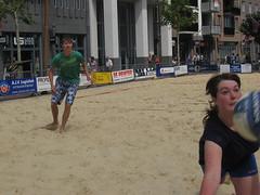 Beach 2010 jeugd 23