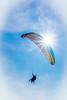 20151110-_DSC4234 (Niel Liebenberg) Tags: india paragliding kamshet