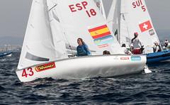 470 F de Silvia Mas y Paula Barcelo