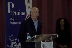 Ángel Presa