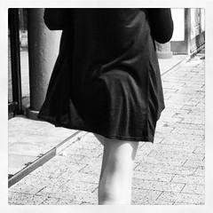 #rokjesdag ;>) (Marcel van Gunst) Tags: rokjesdag uploaded:by=flickstagram instagram:photo=96030704486932195955328948