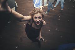 ENCORE x La Mamie's (RG Video) Tags: party music house paris club night concert dj dancing live machine event techno groove encore musique lamachine lamamies