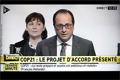 La 21e Conférence des Parties / COP 21 - Paris 2015 IMG151212_052_S.D/S.I.P_Compression700x467 (Sébastien Duhamel) Tags: copyright news paris france french europa europe european newmedia eu agency canon5d press information fr francia challenge prensa fra photojournalist informacion presse fnh climat climatic addictedtoflickr fotoperiodista flickrsbest fotoreportero photojournaliste françoishollande golddragon ultimateshot flickrdiamond bancodeimagenes goldstaraward thebestofday rubyphotographer flickrlovers fondationnicolashulot médiapart flickroom cop21 flickrhivemindgroup reporterphoto footagestock projetnicolashulot banqued'images journalistephoto projetcop21 mobilisationpourleclimat cop21paris2015 pourleclimat mobilizationclimatic thepariscommittee
