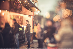 Next in line   |   Tilt Shift Bokeh (Dhina A) Tags: prime f14 sony shift 55mm ii m42 tilt ts madeinjapan tiltshift rikenon tomioka manuallens 6blades sonyalpha a7r autosears55mmf14 autosears freelensing tiltshiftbokeh a7rii a7r2 ilce7rm2