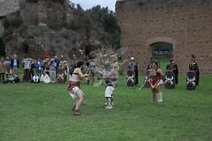Gladiatori_56