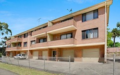 7/56 Warby Street, Campbelltown NSW
