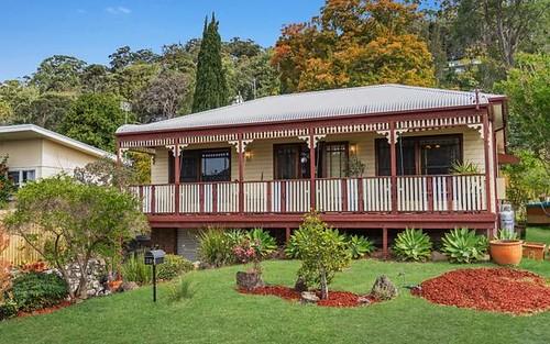 28 Taylor Street, Woy Woy Bay NSW