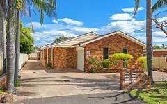 3/10 Wallaby street,, Blackwall NSW