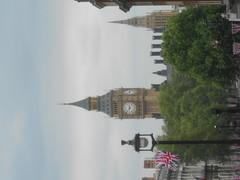 ENGLAND2012 032 (kharishmachand) Tags: england2012