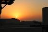 sd1 (Fias Pics) Tags: sun sunset architecture architektur uae farben sonne sonnenuntergang shadows sea strand meer emirates beach