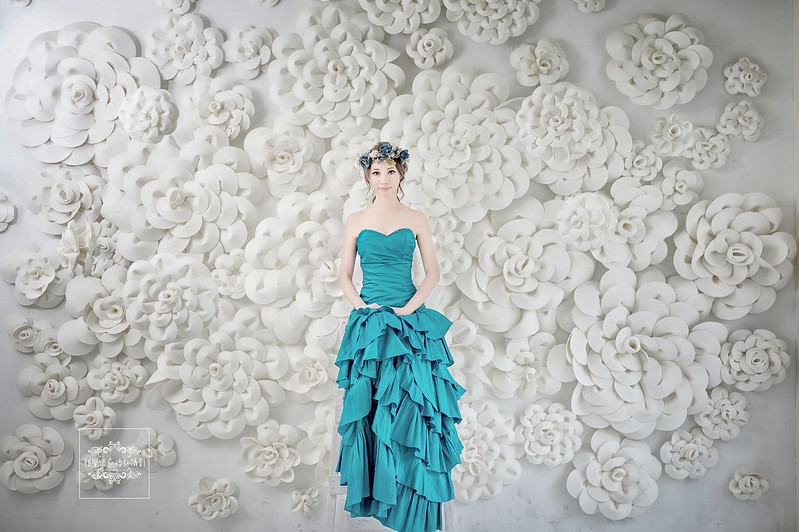 愛麗絲的天空婚紗攝影基地,愛麗絲的天空拍婚紗,婚紗攝影,苗栗婚紗,婚紗愛麗絲的天空,自助婚紗,苗栗拍婚紗推薦,婚紗,視覺流感婚紗攝影工作室