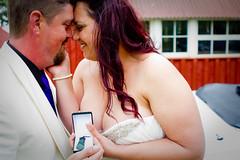 IMG_7869 (Eclipse Photographic) Tags: auckland damonbailey janine newzealand shane baileyeclipseyahooconz event facebookcomeclipsephotographic wedding