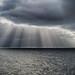 omen. 2017 (nosha) Tags: newyear glory ca beauty pointlobos beach shore light nosha california blue 2017 newyearsday ocean dark sea beautiful pacificgrove seascape usa coast pacific apocalypse