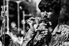 A Life filled with Happiness for others (myreflectionz236) Tags: blackwhite canon sendyourpictures photos photography peopleofmumbai mumbai maharashtra