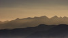 Westbound       [Explore  21-12-2016 !] (andbog) Tags: sony alpha ilce a6000 sonya6000 emount mirrorless csc sonya oss sel nature natura landscape paesaggio panorama layers mountain hill sonyα sonyalpha sony⍺6000 sonyilce6000 sonyalpha6000 ⍺6000 ilce6000 montagna piedmont piemonte italy italia 55210mm sel55210 silhouette alpi alps canavese range it alpigraie valle valley to apsc widescreen 169 16x9 inexplore explore explored over100fav