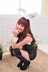 Aries0008 (Mike (JPG~ XD)) Tags: aries d300 model beauty  studio 2013
