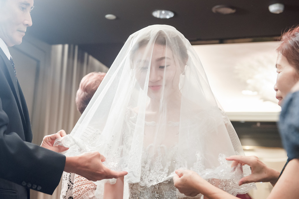 116樓外樓婚攝
