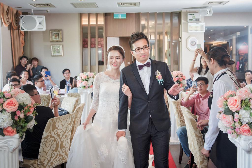 092桃園婚禮紀錄推薦