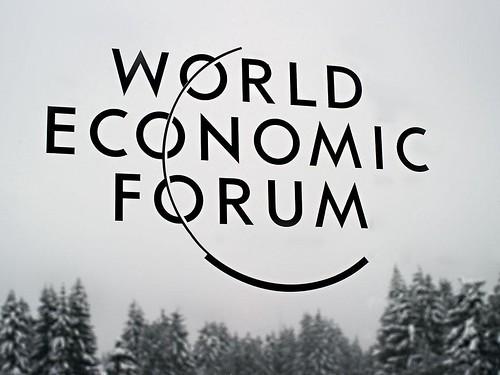 world-economic-forum, From FlickrPhotos