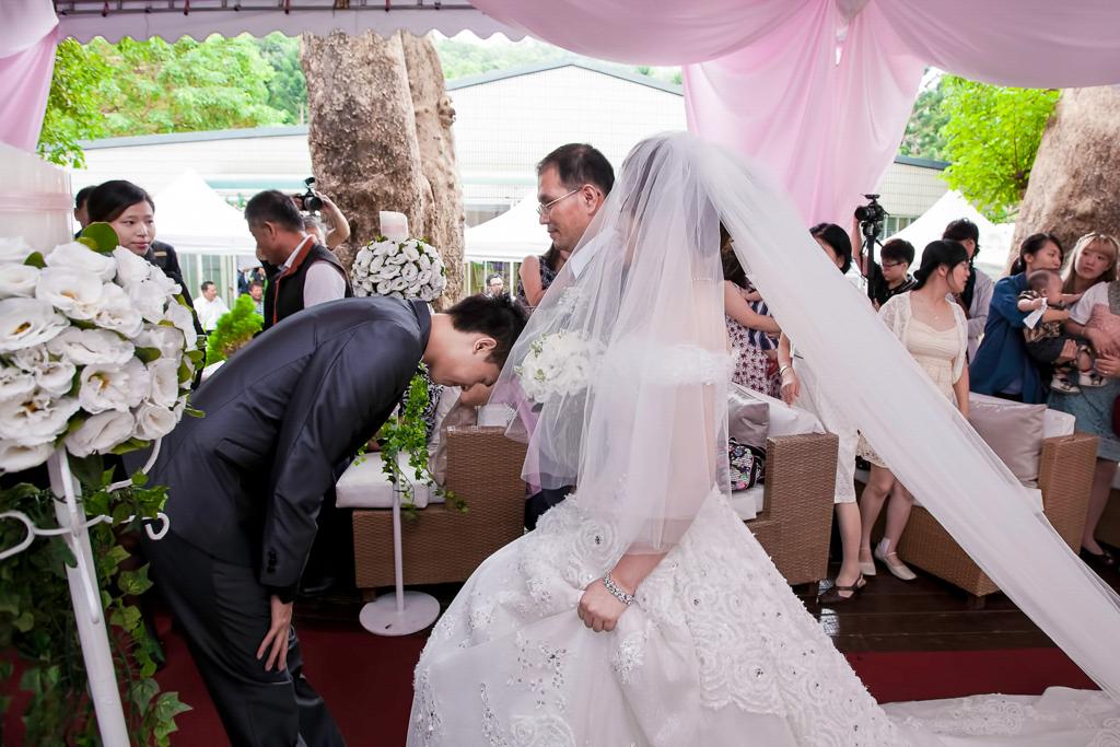 婚禮-0197.jpg