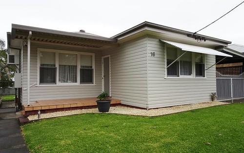 16 Ruskin Street, Beresfield NSW 2322