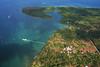 Costa Rica Adventure Lodge 34